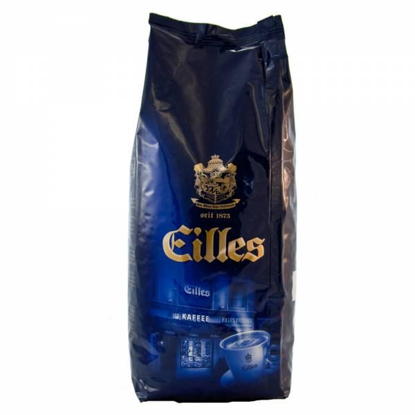 Eilles Cafe Creme 1kg Kaffee