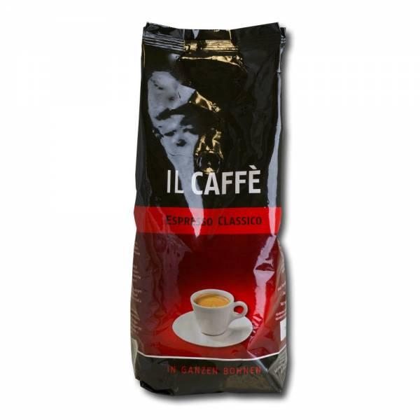 il Caffè Espresso Classico