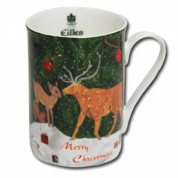 Eilles Tasse Weihnachten