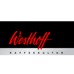 Westhoff