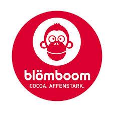 Blömboom Bio Trinkschokolade