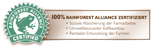 rainforest_logo_480