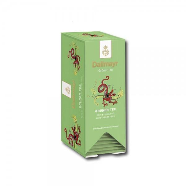 Dallmayr Grüner Tee