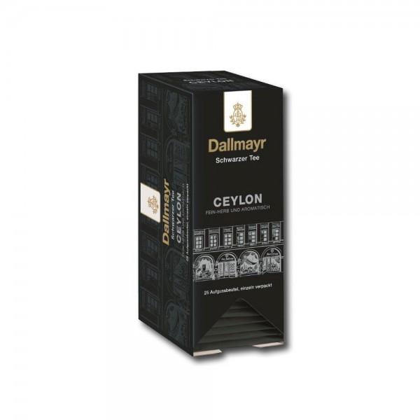Dallmayr Ceylon Tee