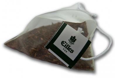 Eilles Tee Pyramidenbeutel Tea Diamond