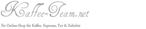 Logo KaffeeBremen